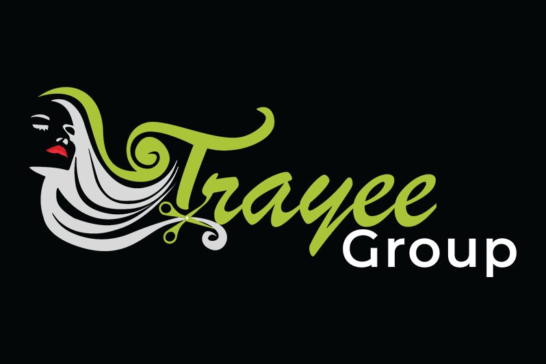 TRAYEE GROUP