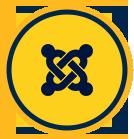 Joomla Development